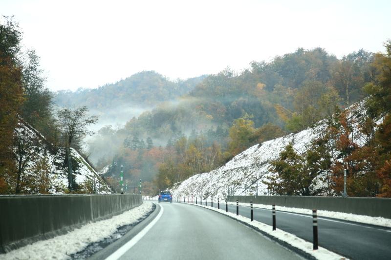 086 雪景色0001