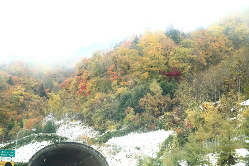 109 雪景色0001