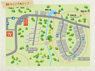img_campmap.jpg