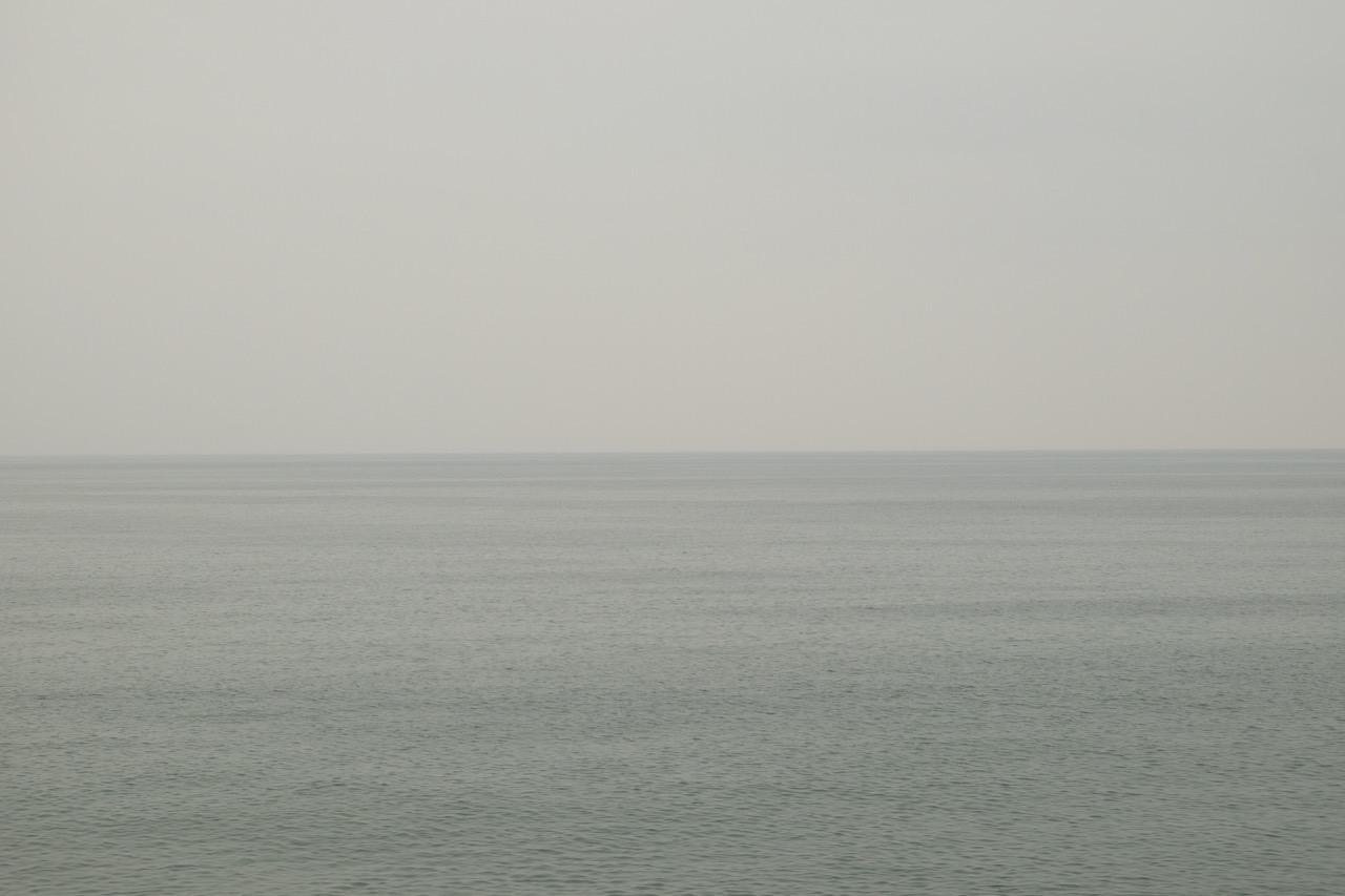 海景1大磯