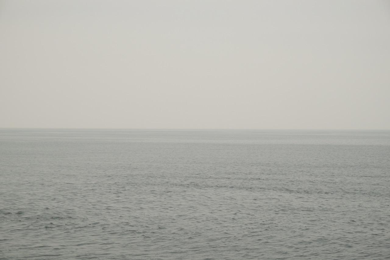 海景2国府津