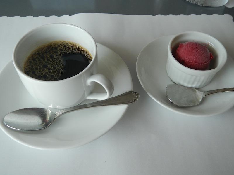 平美コーヒー
