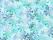 雪の結晶③png