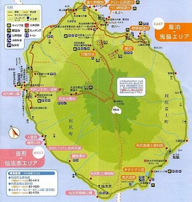 rishiri-map2.jpg