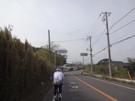 006続いて木更津市