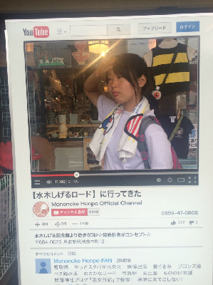 new_IMG_7259.jpg