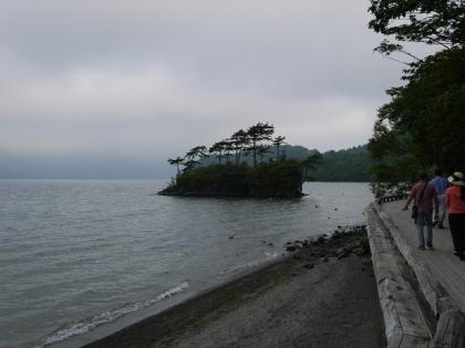 恵比寿大黒島