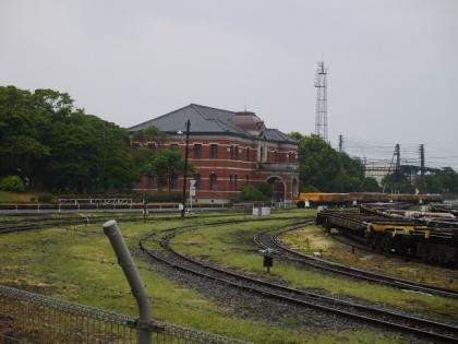 官営八幡製鐵所