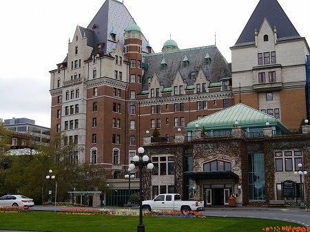 160406ホテル (1)