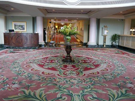 160406ホテル (6)