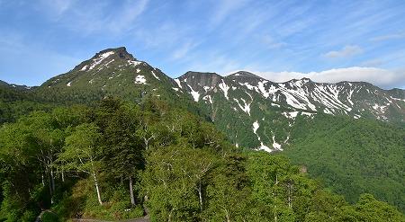 160628黒岳 (5)