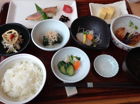 160629晩餐 (1)
