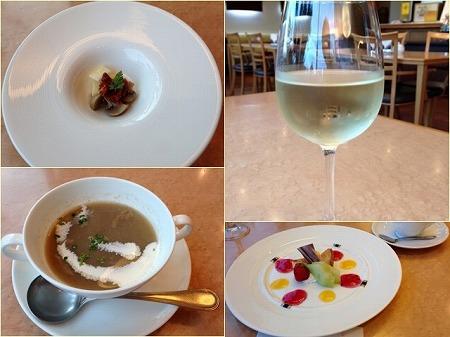 160629晩餐 (2)
