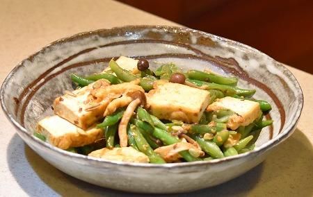 160716豆料理 (1)