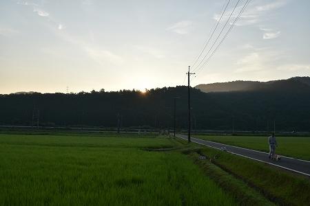 160808朝陽 (1)