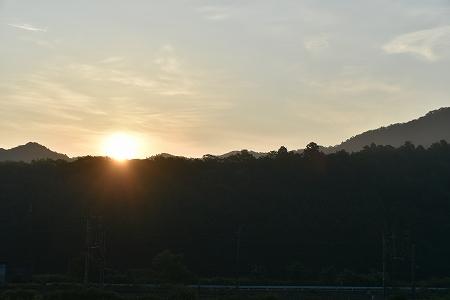 160808朝陽 (4)