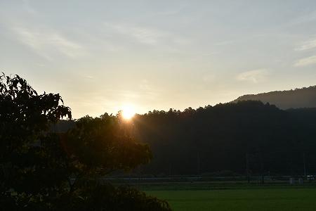 160808朝陽 (5)