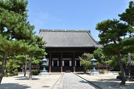 160919知恩寺 (3)
