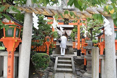 160911京都 (1)