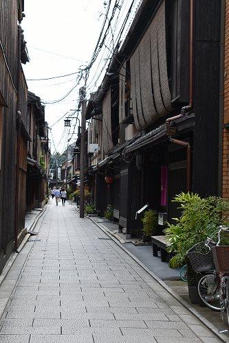 160911京都 (3)
