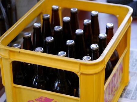 160928ビールづくり (1)