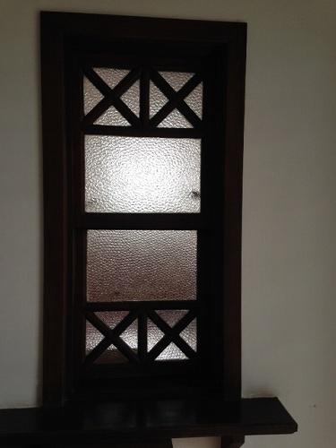 160927旧平賀邸 (1)