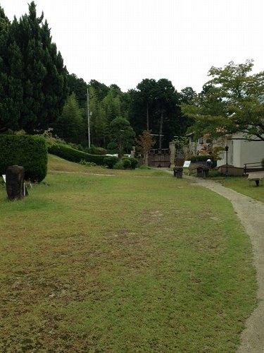 160927旧平賀邸 (3)