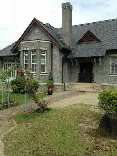 160927旧平賀邸 (4)