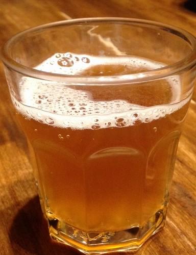 161008ビール