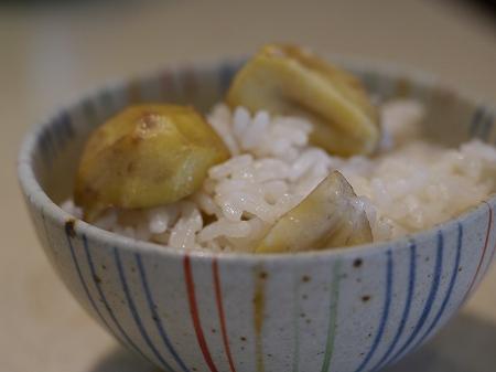 161025昼食 (1)