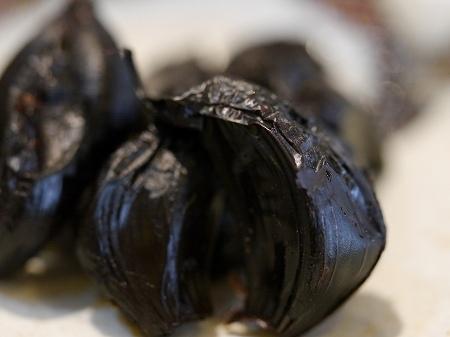 161101黒にんにく (1)