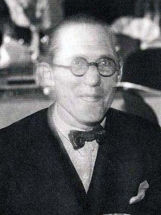 Le_Corbusier_1933.jpg