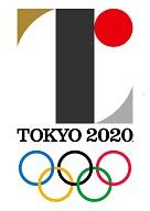 東京2020エンブレム佐野案