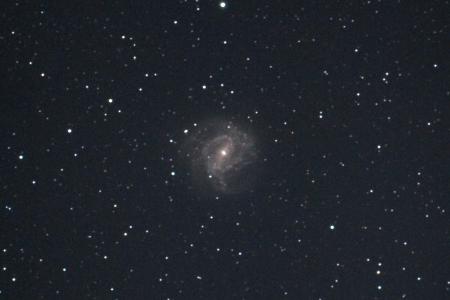 20160505-M83-4c2.jpg