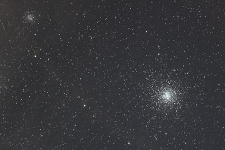 20160513-M4-6c.jpg