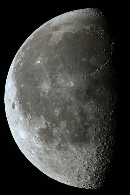 20160627-moon-reg17s.jpg