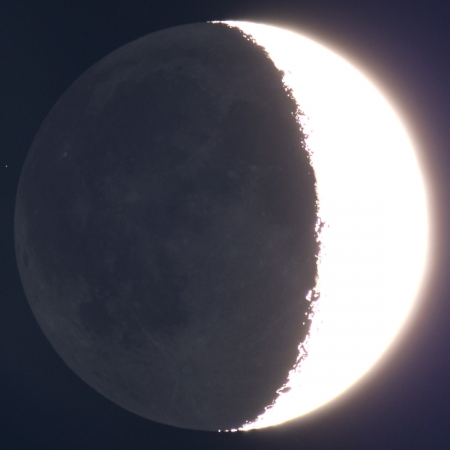 20160709-moon-ES.jpg