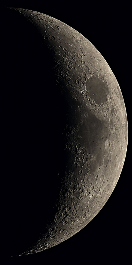 20160709-moon-reg31s-100ED2XT.jpg