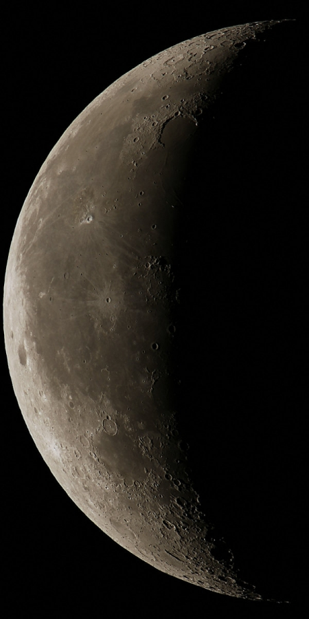 20160729-moon-reg24s-100ED2XT.jpg