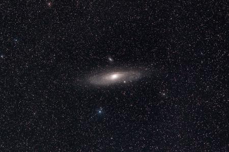 20160806-M31-6c.jpg