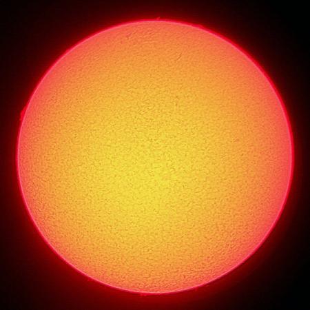 20160821-Sun-PST-reg20s.jpg