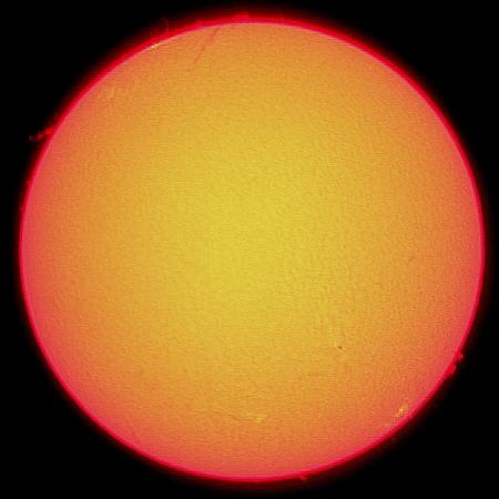 20160831-Sun-X4-reg24s.jpg