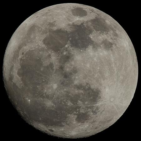 20161015-moon-reg36s.jpg