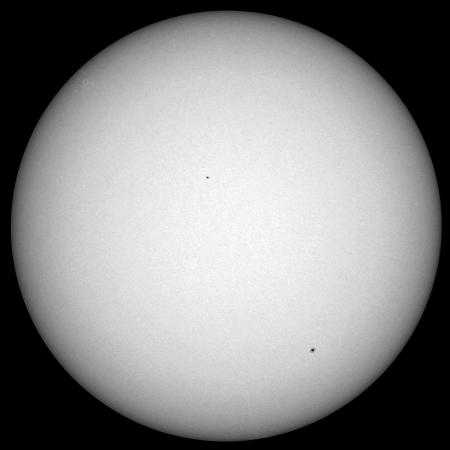 20161016-Sun-reg41s.jpg