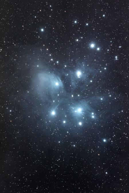 20161105-M45-8c.jpg