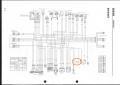 009molllet_wiring_diagram.jpg