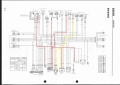 100Mollet_Service_Manual_wiring_diagram_XX.jpg