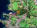 map20160718_koajiro.jpg