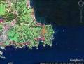map20160718_matsuwa.jpg