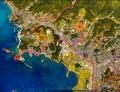 map20160718_sekiguti.jpg